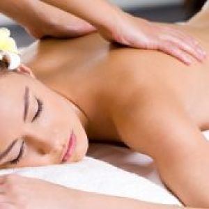 soins-corps-massage-huile